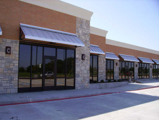 Metal Awnings Dallas Gallery of Awnings Dallas Fort